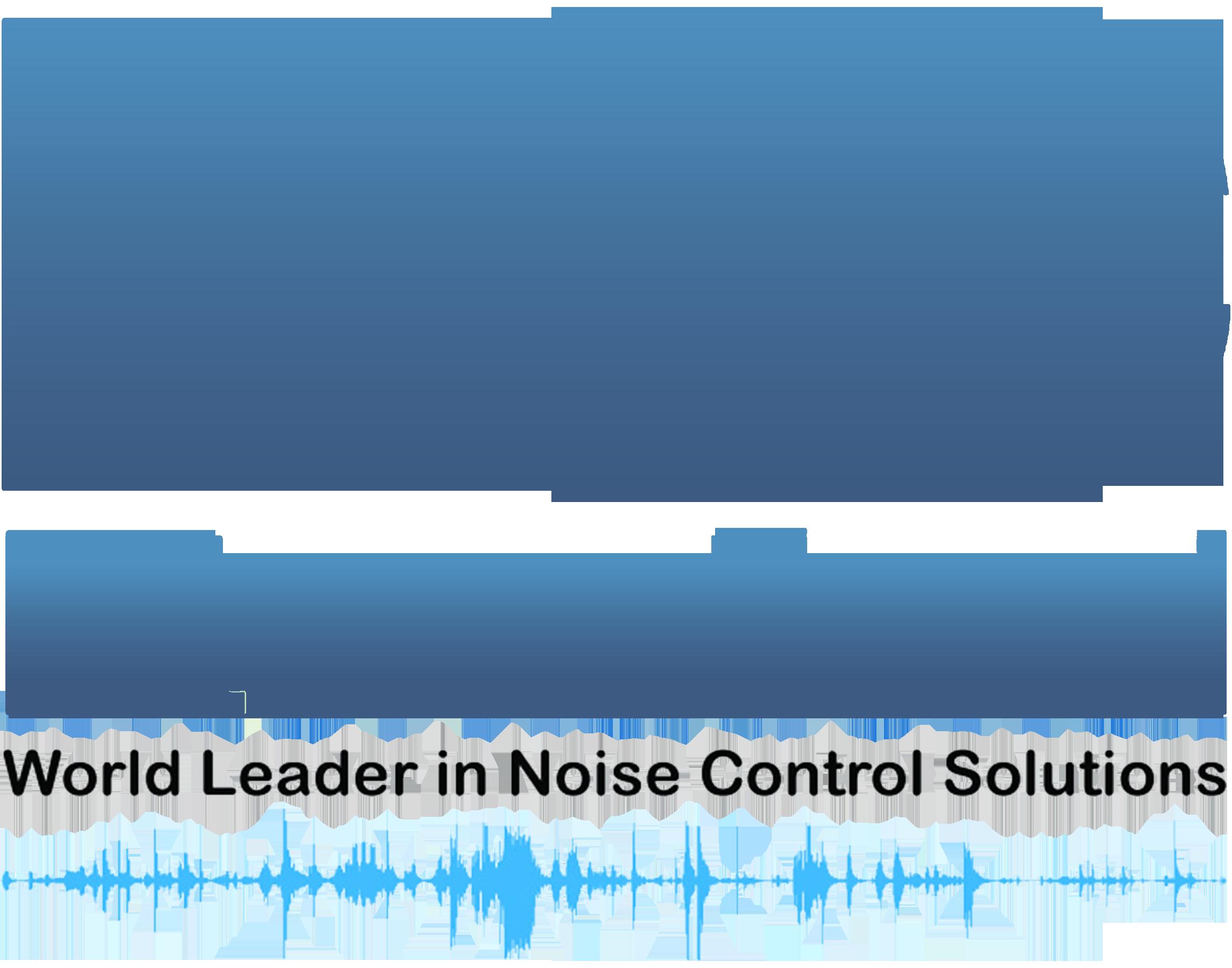 PAC International, LLC